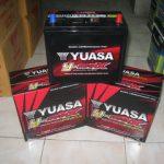 battery-yuasa-mf2000l-double-lid