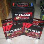 battery-yuasa-mf2000r-double-lid