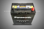PANASONIC 38B19L-MF